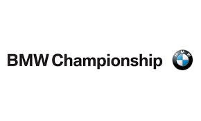 BMW_Championship_(PGA_Tour)_logo