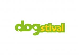 Dogstival