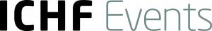 ICHF logo