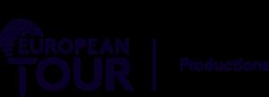 european tour productions logo