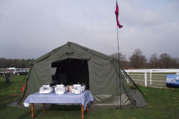 original-tent