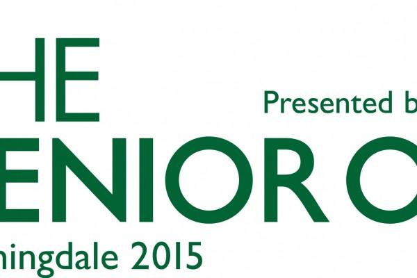 RA Senior Open_2015venue_Sunningdale_RGB_gr