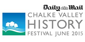 ChalkeValleyHistory