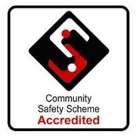 community_safety_scheme