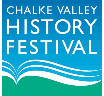 CVHF-logo