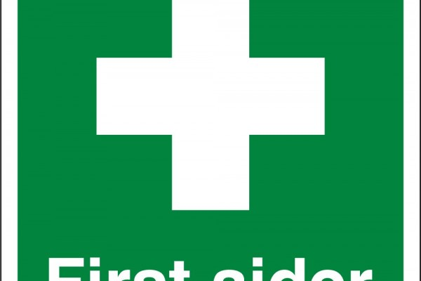 first-aider-labels-p773-13687_zoom